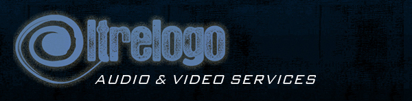 Otrelogo.com - Audio & Video Services